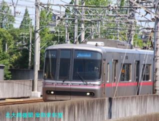 名古屋鉄道101特集 10