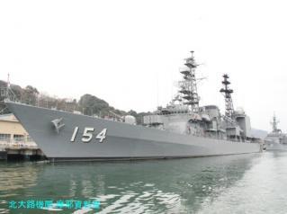 舞鶴基地実弾射撃に関する情報201010272