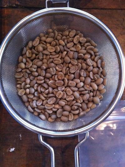 fc2blog_20120702142529ded.jpg
