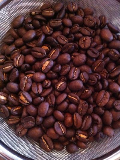 fc2blog_20120702142613650.jpg