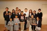 DSC_0053_convert_20110105135440.jpg