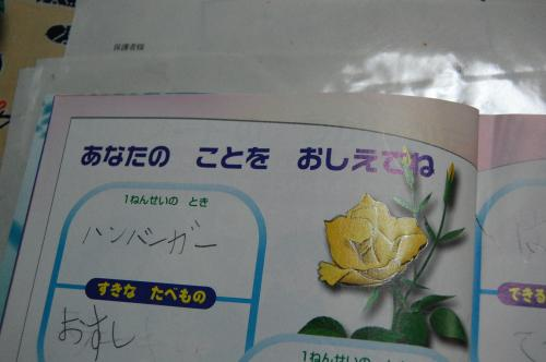DSC_0272_convert_20100325182100.jpg