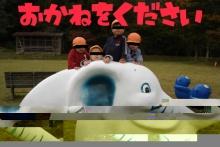 ハルKARAの量産型お尻テポドン夢日記