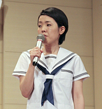ハルKARAの量産型お尻テポドン夢日記-アジアン隅田結婚