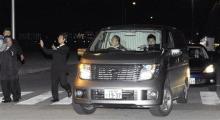 $ハルKARAの量産型お尻テポドン夢日記-aicezaki逮捕写真顔名前河合塾仙台校