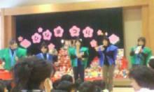 ハルKARAの量産型お尻テポドン夢日記-五人囃子の飾り方