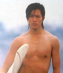 ハルKARAの量産型お尻テポドン夢日記-山下智久はだかんぼー売上