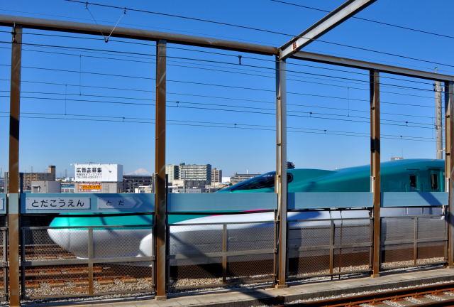 110310hayabusa1_8_20110425003120.jpg