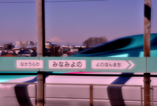 110311hayabusa1.jpg