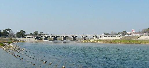 武庫大橋2