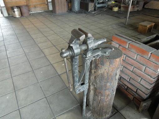 8.刀剣博物館 075