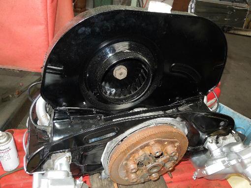 3.VWエンジン他 006