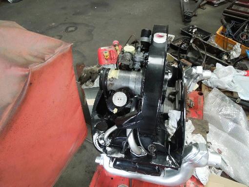 2.VWエンジン他 005