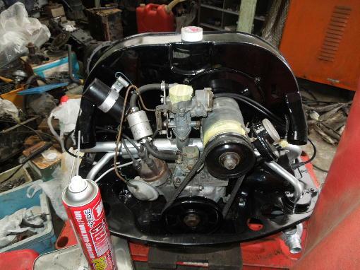 1.VWエンジン他 001