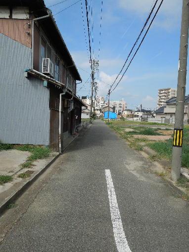 11.昔の道2