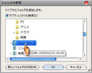 H2k603.jpg