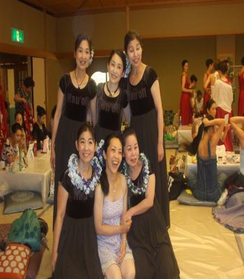 DSCF1548_convert_20120712114647.jpg