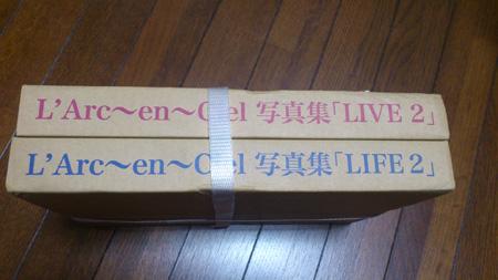 20121117_1.jpg