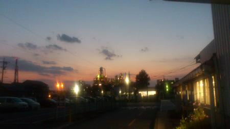 20121117_10.jpg