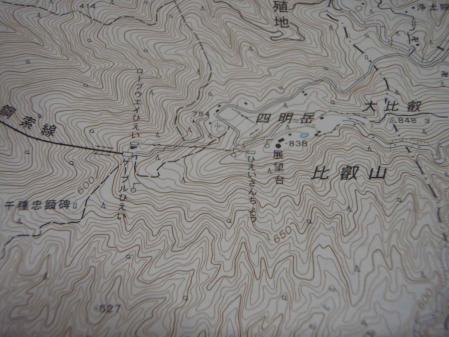 20100331-map2.jpg
