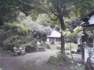 takara no niwa