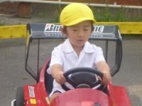 P1000796_convert_20101025055709.jpg