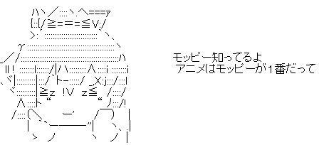111201-004-.jpg