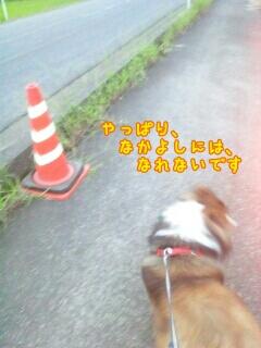 fc2_2014-09-23_16-33-51-461.jpg