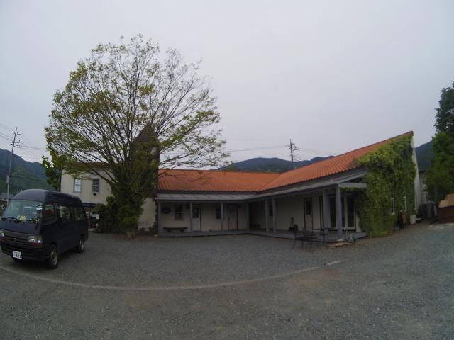 IMGP2607.jpg