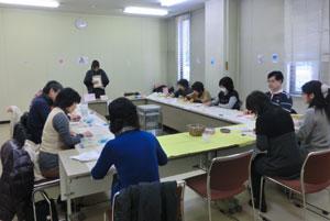 20111211chichibu01.jpg