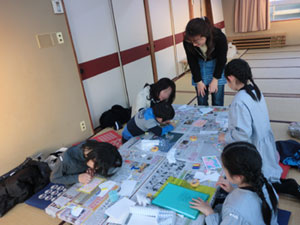 20111221nijiiro-beans02.jpg