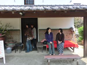 201204hidamari-ten04.png