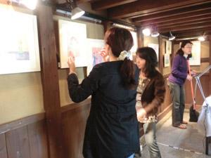 201204hidamari-ten07.jpg