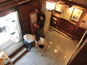 201204hidamari-ten08.jpg