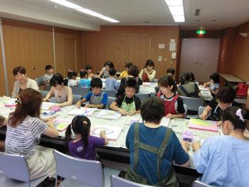 20120801natsuyasumi01.jpg