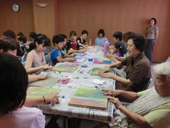 20120801natsuyasumi02.jpg