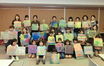 20120801natsuyasumi05.jpg