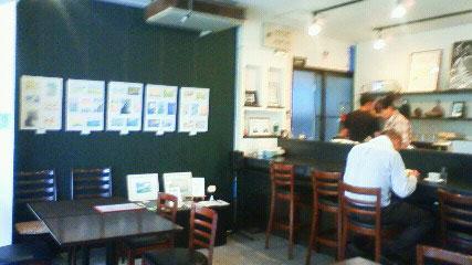 20120812chichibu02.jpg