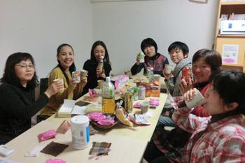 201212gomannetsu.jpg