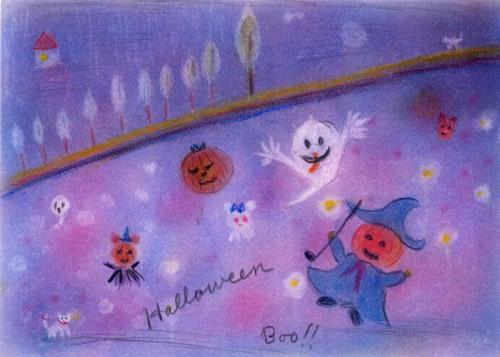 halloween-aichan.jpg