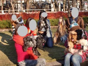 集合写真_convert_20101206001324