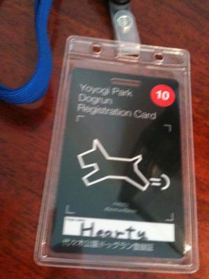 Yoyogi+Park+10_convert_20100615113442.jpg