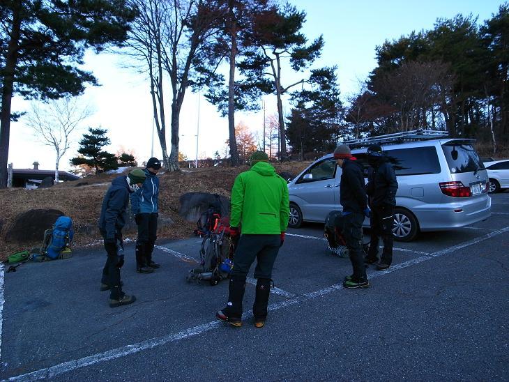 西岳 (4)