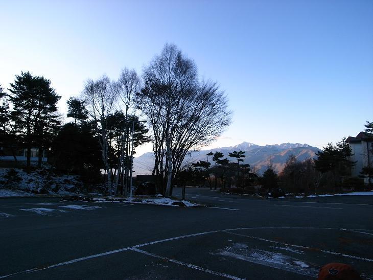 西岳 (3)
