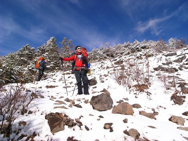 西岳 (65)