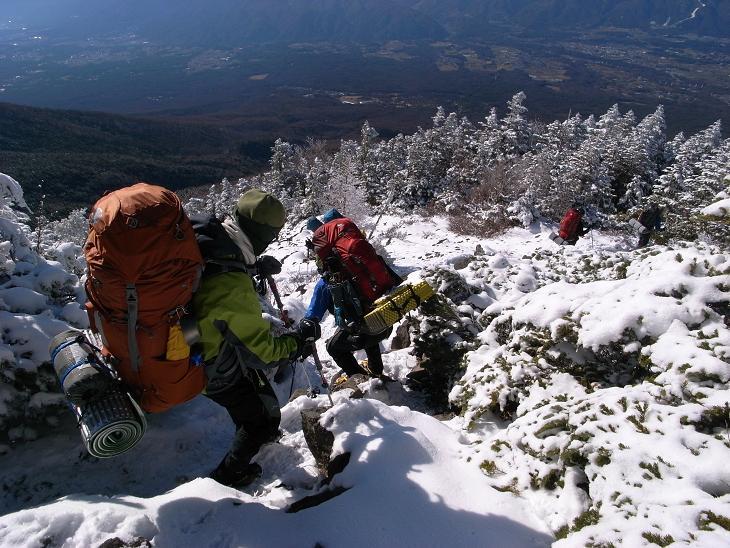 西岳 (139)