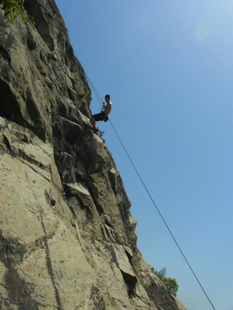 御ロープ(4 (21)