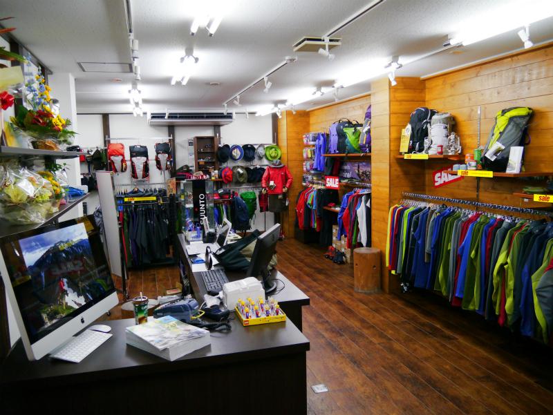 新店舗 (3)