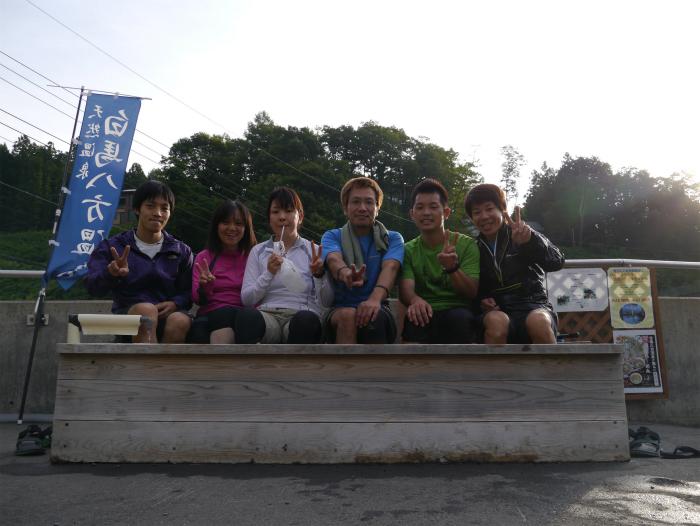 唐松岳8月 (11)