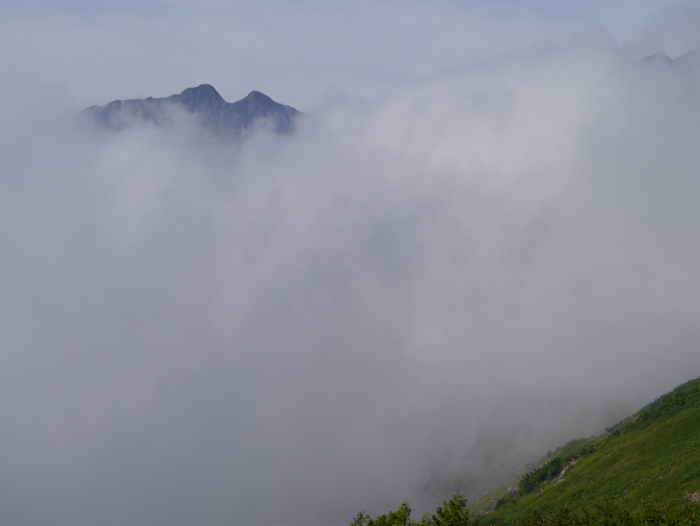 唐松岳8月 (24)